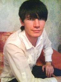 Adel Yusupov