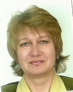 Olga Andricova
