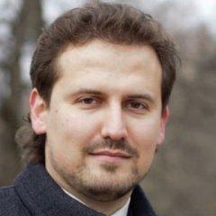 Фёдор Баранов