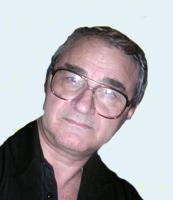 Алекс Герасименко