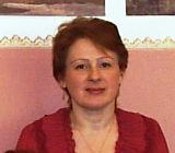 Евдокия Людмила