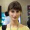 Екатерина Чепурнова