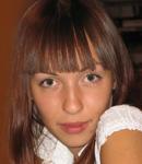 Helen Kovalyova