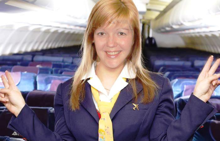 Аня Елишева