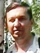 Рашид Рахманкулов