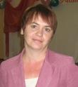Надежда Лимонникова