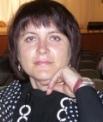 Светлана Cироткина