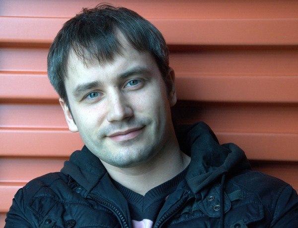 25 Mb.ru Сайт Знакомств